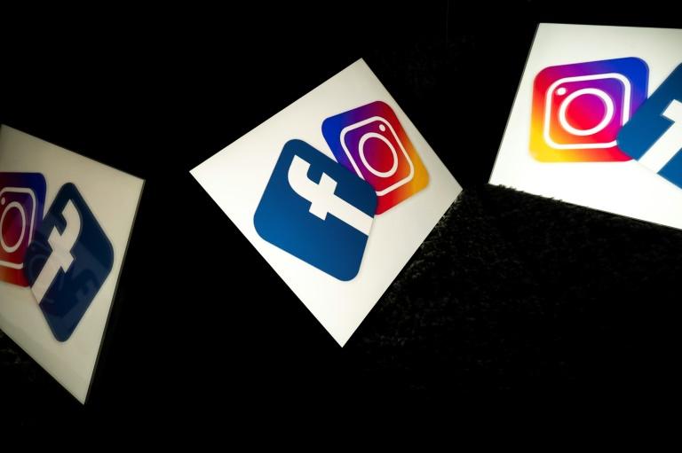 Instagram adiciona ferramentas de segurança para proteger menores de idade