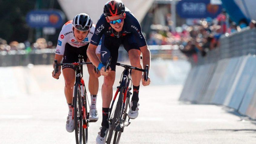 Caso de racismo na Olimpíada envolvendo treinador de ciclismo da Alemanha sofre reviravolta