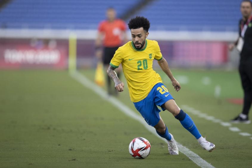 Mesmo com empate na madrugada, Globo alcança novo aumento de audiência com Jogos Olímpicos