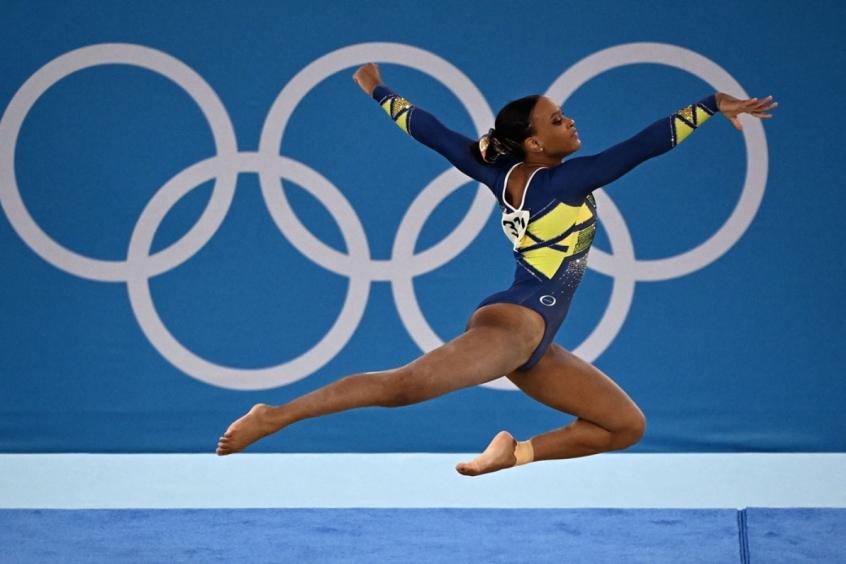 Mais três atletas testam positivo para Covid-19; confira o balanço total de casos na Olimpíada