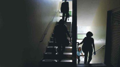 Níveis críticos de reservatórios ameaçam a capacidade energética do País a partir de novembro