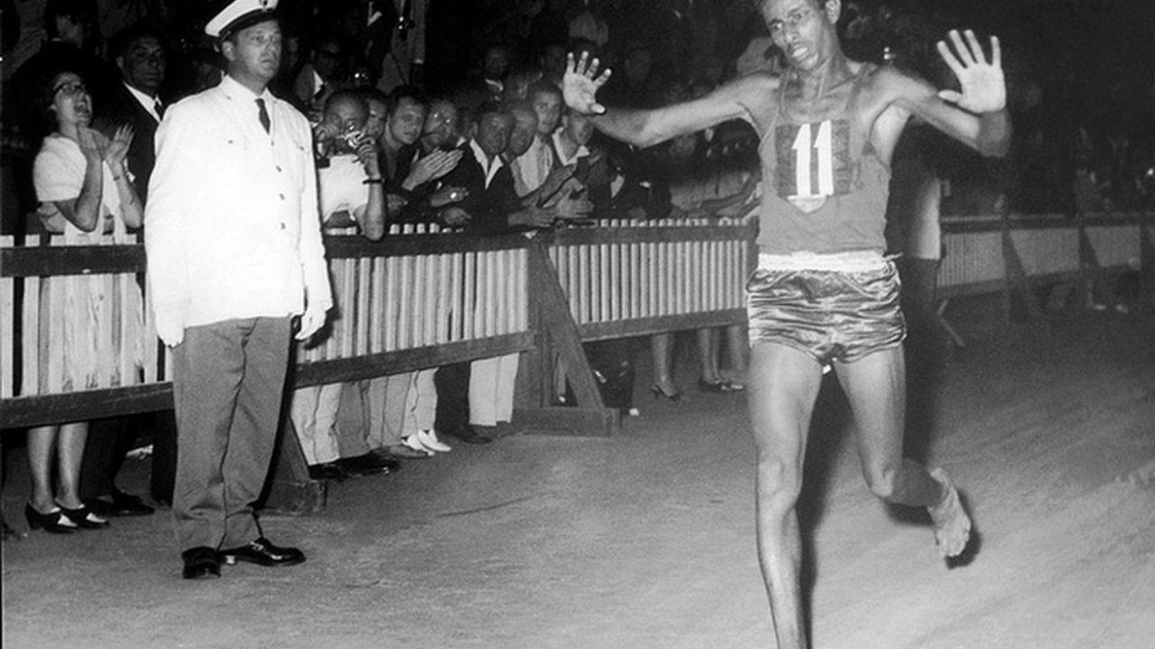 Sete histórias de atletas olímpicos que você tem que conhecer