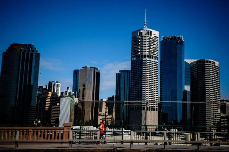 Cidade australiana de Brisbane terá confinamento de três dias
