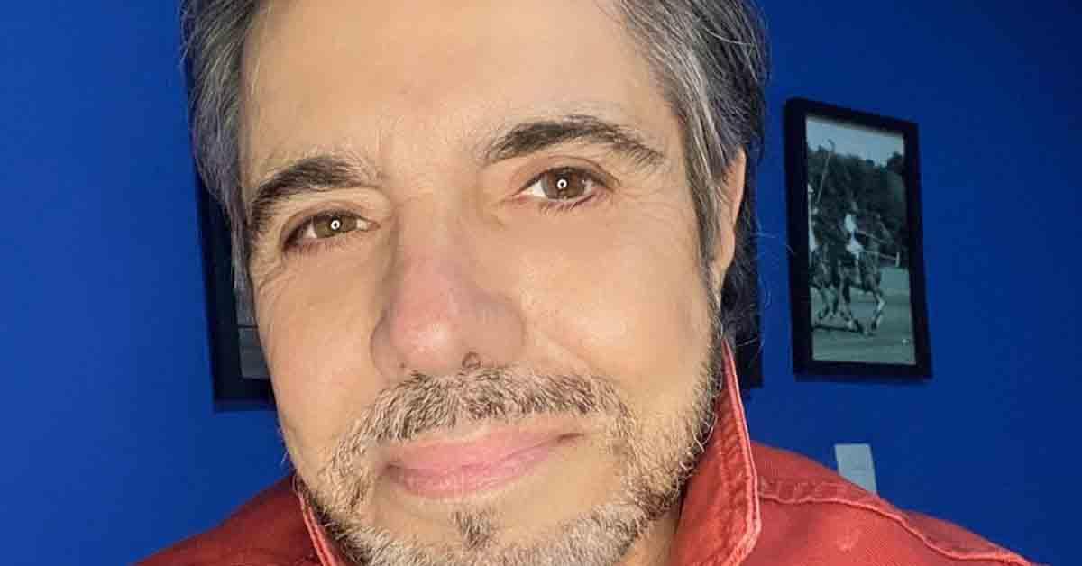 João Kléber passa por cirurgia de emergência em São Paulo