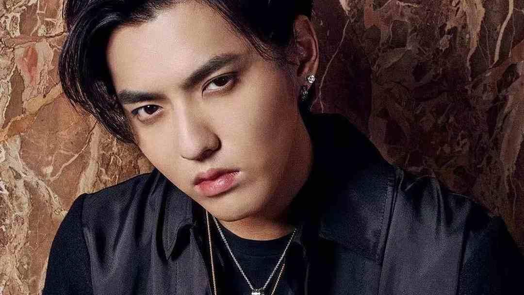 Ex-cantor de k-pop é detido após acusação de estupro