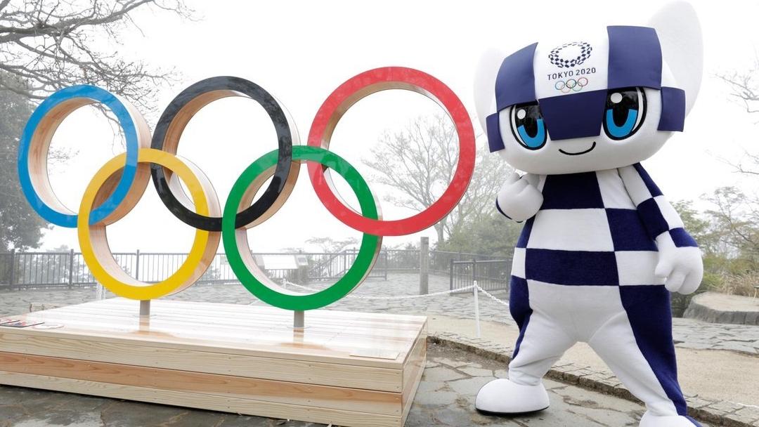 Confira a programação do Brasil na Olimpíada no sábado e no domingo