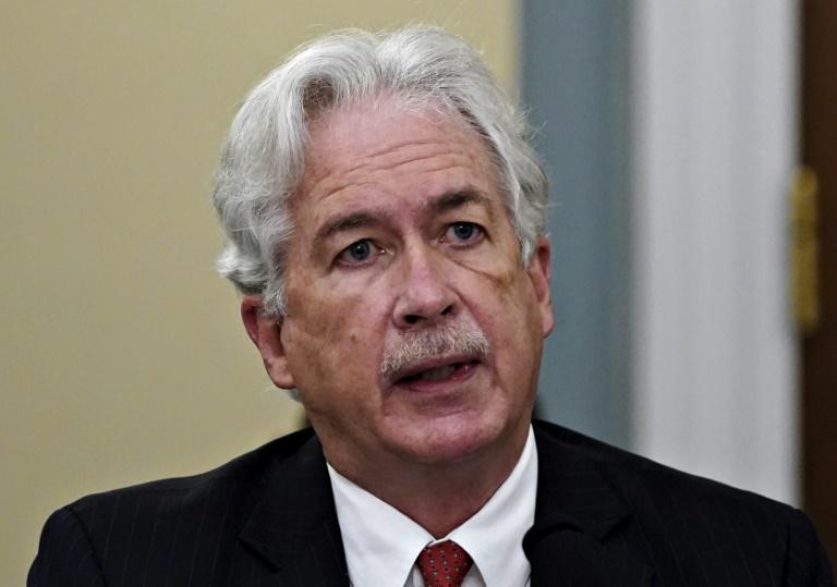 Diretor da CIA visita Israel e Palestina em meio à tensão com Irã
