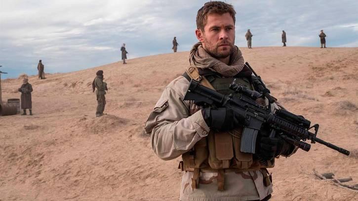 Netflix, Amazon e mais: 11 filmes e séries para entender o Talibã e o Afeganistão