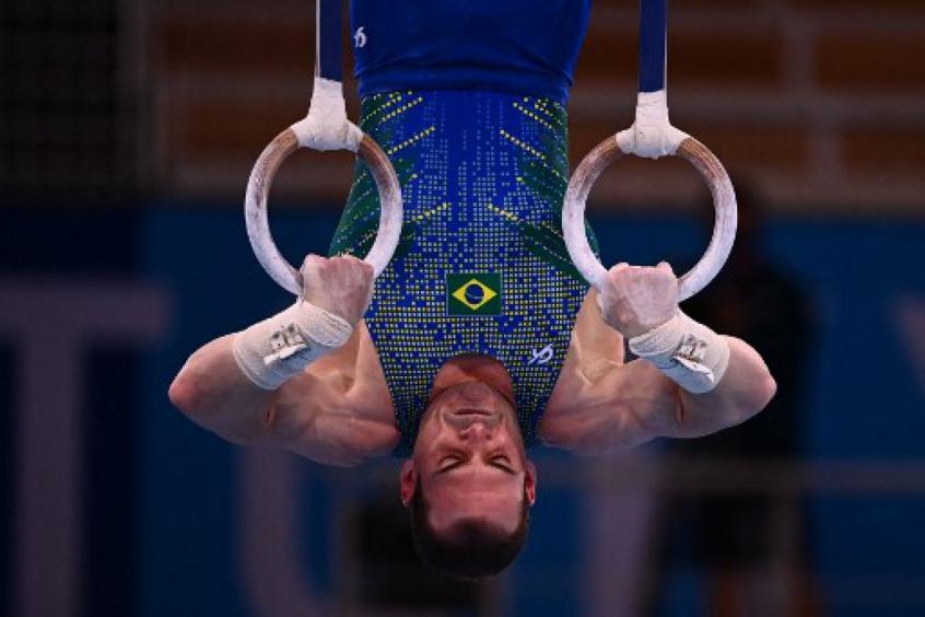 Sem medalhas e com eliminações: veja o que você perdeu na noite e madrugada do Brasil na Olimpíada