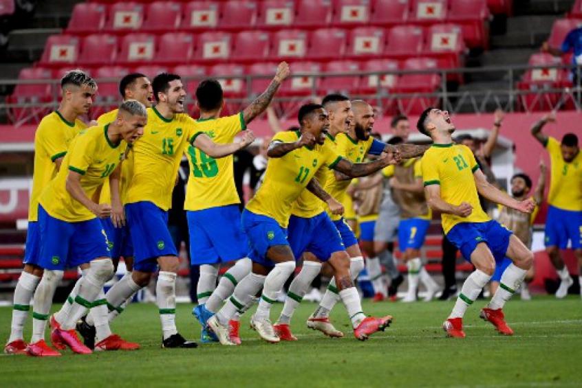Veja quantas medalhas o Brasil ainda pode conquistar na Olimpíada de Tóquio