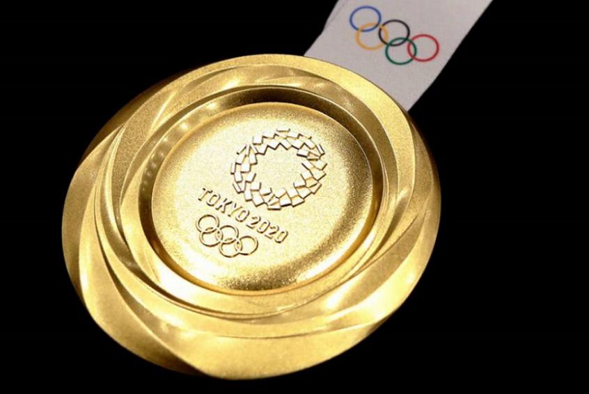 Com a prata no skate, Brasil iguala recorde de medalhas conquistadas em uma edição de Jogos Olímpicos