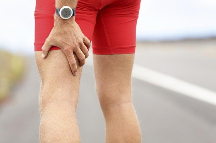 Importância do cálcio na manutenção e no ganho muscular