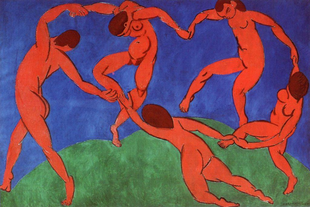 Picasso, Matisse e as curiosidades de uma das maiores coleções de arte da Rússia