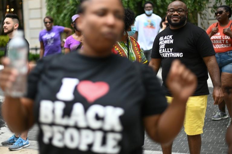 ONU faz apelo pela 'erradicação do racismo' no Dia Internacional dos Afrodescendentes
