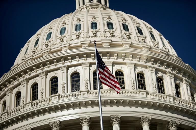 Senado dos EUA finaliza projeto de lei de infraestrutura promovido por Biden