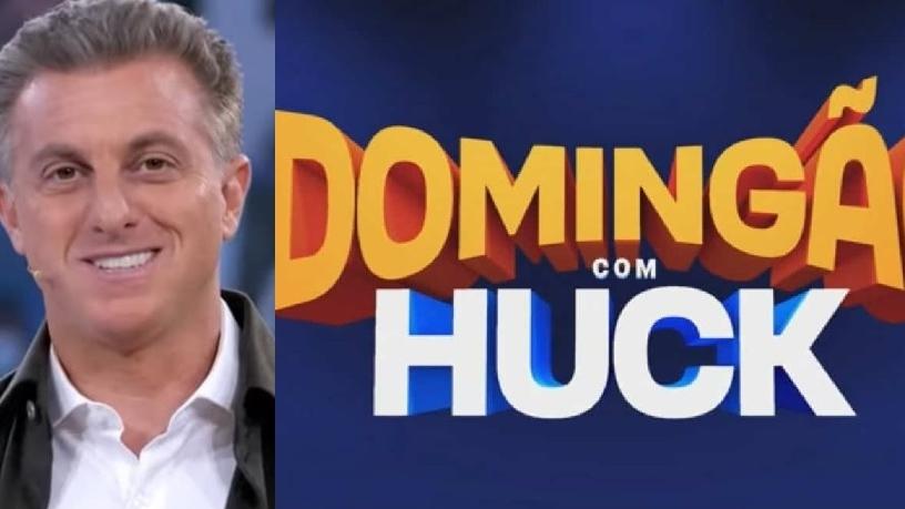 Crédito: Divulgação/ TV Globo