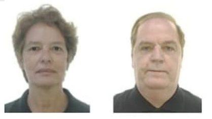 ES: Filho tira a própria vida após matar os pais a facadas em Vila Velha, diz polícia