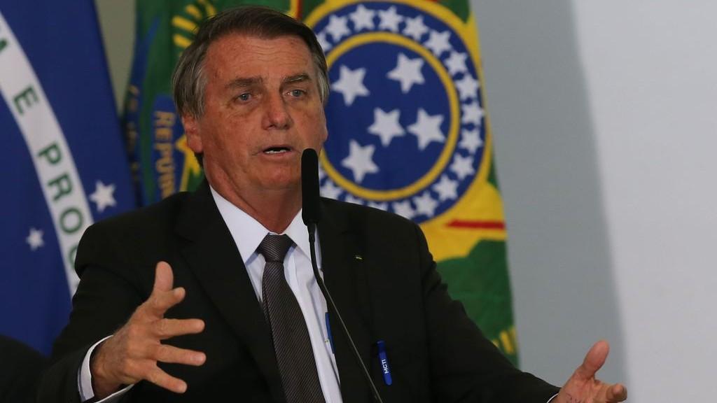 Crédito: Fabio Rodrigues Pozzebom/Agência Brasil