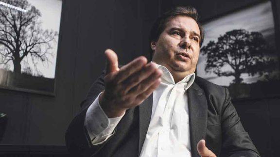 Bolsonaro deixará uma herança maldita para o próximo presidente