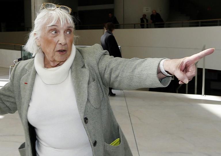 Filha de Picasso doa nove obras do pai à França