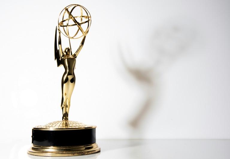 Recordes, homenagens e história: confira cinco fatos sobre o Emmy