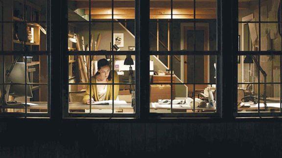 Novo filme de David Bruckner retoma mito da casa mal-assombrada