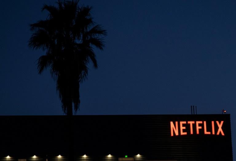 Netflix compra empresa que administra os direitos autorais de Roald Dahl