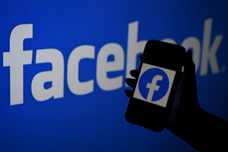 Facebook anuncia programa de investimento em veículos de notícias no Brasil
