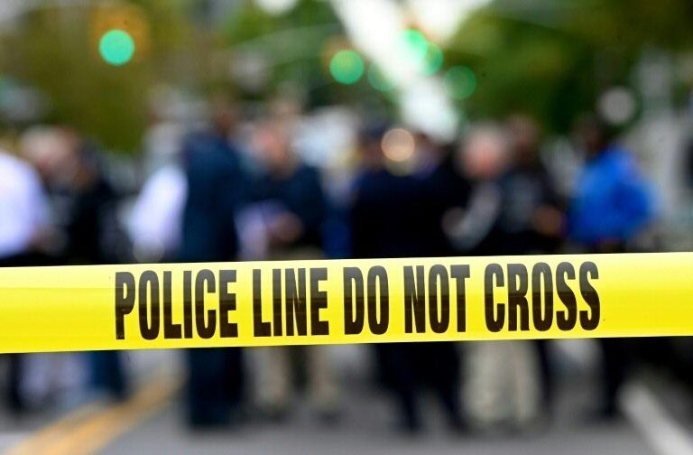 Homicídios aumentaram 30% nos EUA em 2020, aponta o FBI