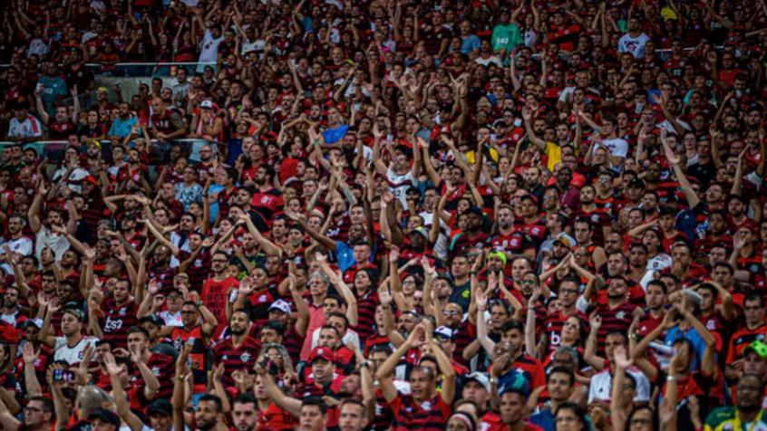 Flamengo x Barcelona-EQU: o que o torcedor precisa saber para assistir ao jogo no Maracanã