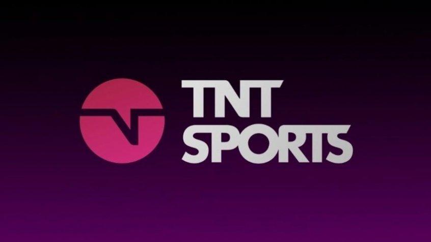 Ao fazer valer cláusula, TNT Sports evita pagar multa milionária e deixa clubes livres para usar a Lei do Mandante