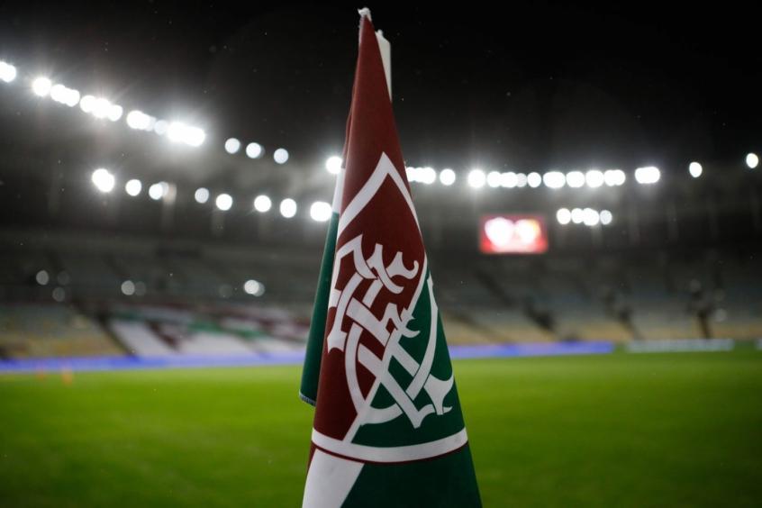 Com queda de sócios e R$ 4 milhões de prejuízo, Fluminense quer público e espera privilegiar adimplentes