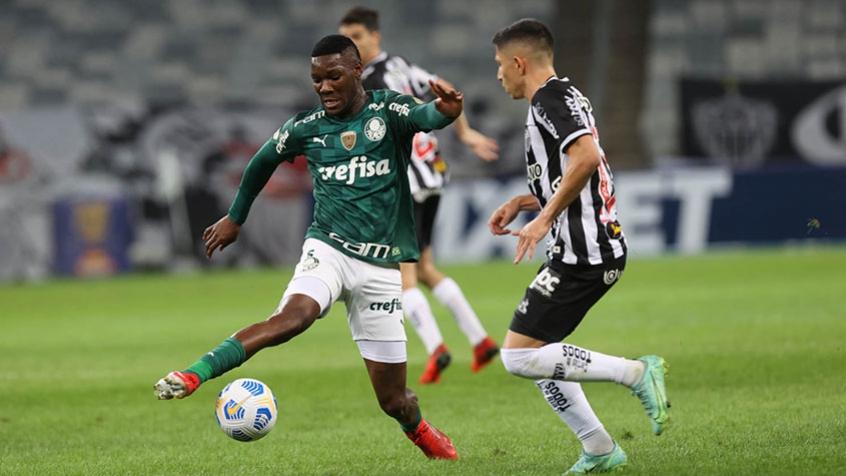 Abel tem denúncia retirada e Patrick de Paula e auxiliar são absolvidos em julgamento do Palmeiras no STJD