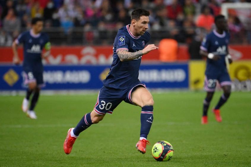 Brasileiros e argentinos se unem contra Pochettino após substituir Messi; veja as reclamações