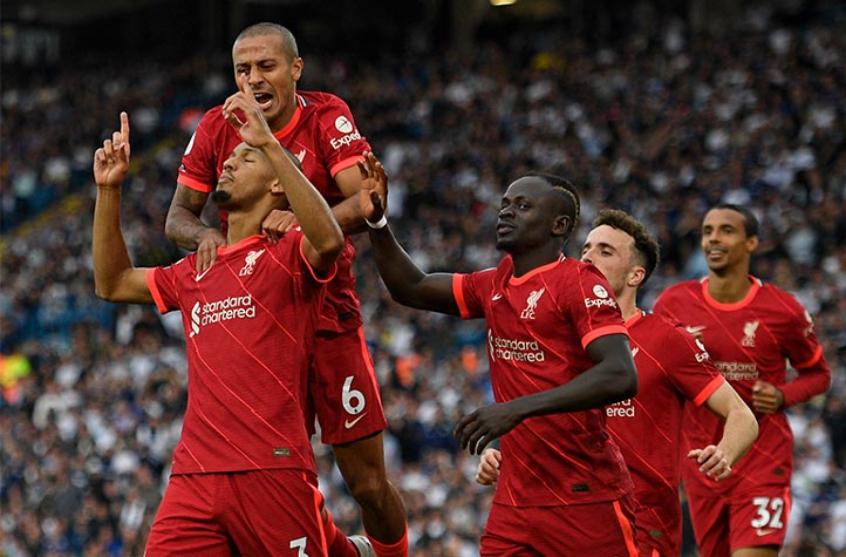 Quarta com estreias de gigantes na Champions League. Confira mercado de apostas