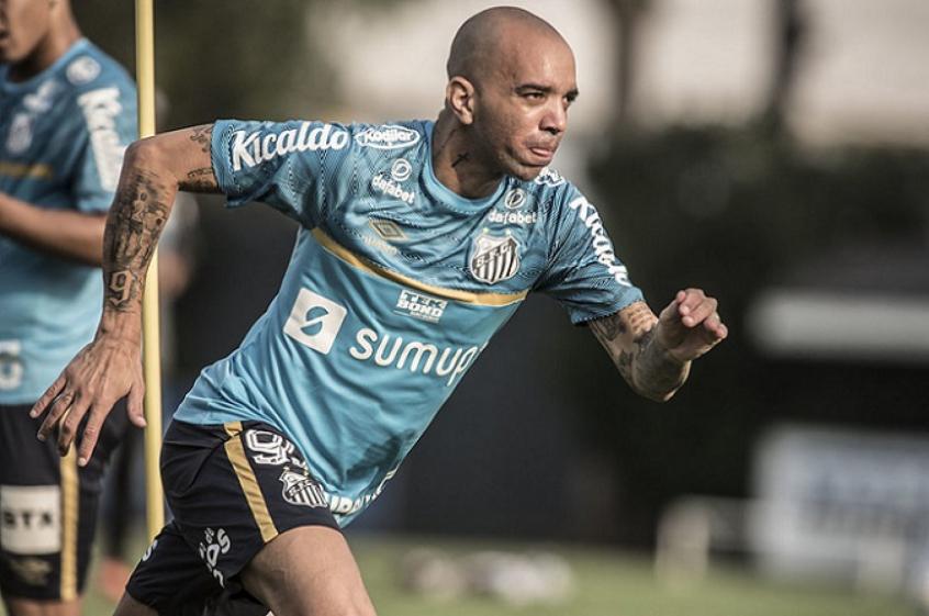 Tardelli revela ter sofrido ameaças e atos de vandalismo após eliminação do Santos