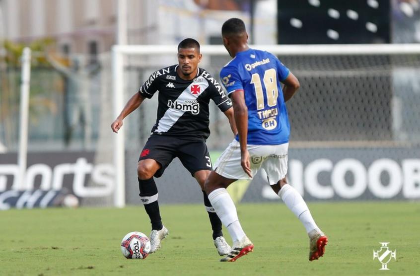 Conta para tentar o acesso: Cruzeiro precisa vencer 10 jogos em 13 se quiser jogar na elite em 2022