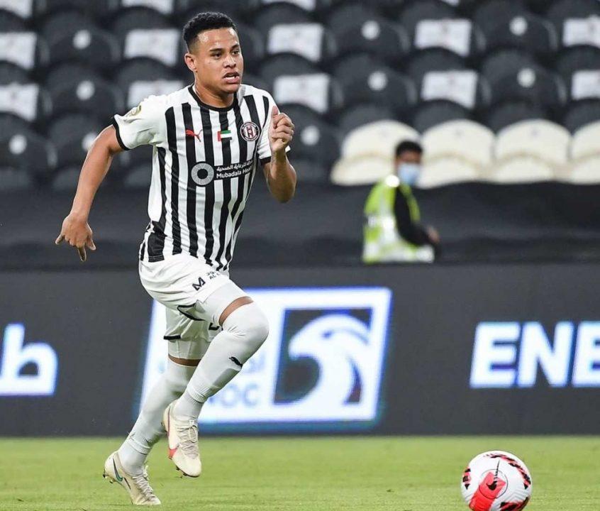 De contrato renovado até 2026, Bruno Conceição projeta sua terceira temporada pelo Al-Jazira