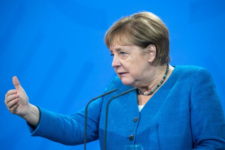 Perguntas importantes sobre as eleições legislativas da Alemanha