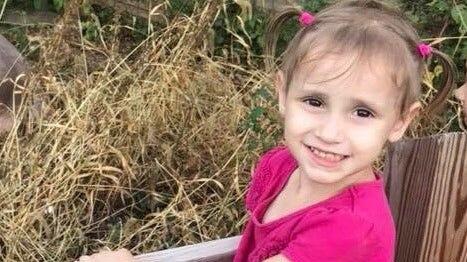 EUA: Justiça condena 2 homens após morte de criança por overdose