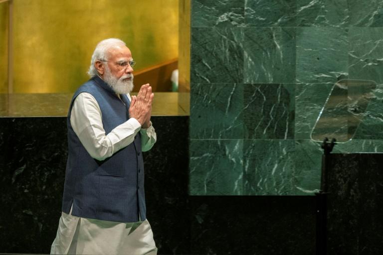 Índia e Paquistão se acusam de extremismo e divergem sobre o Afeganistão na ONU
