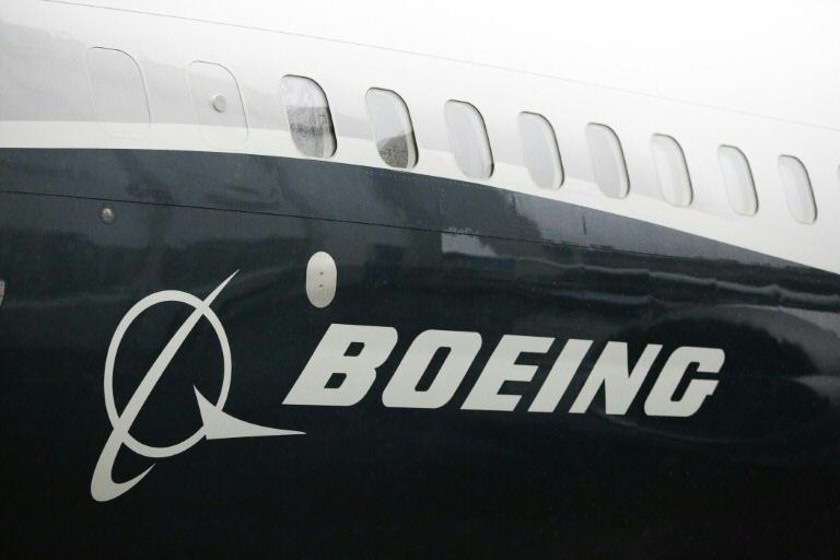 EUA acusará ex-piloto da Boeing por acidentes do 737 MAX, diz jornal