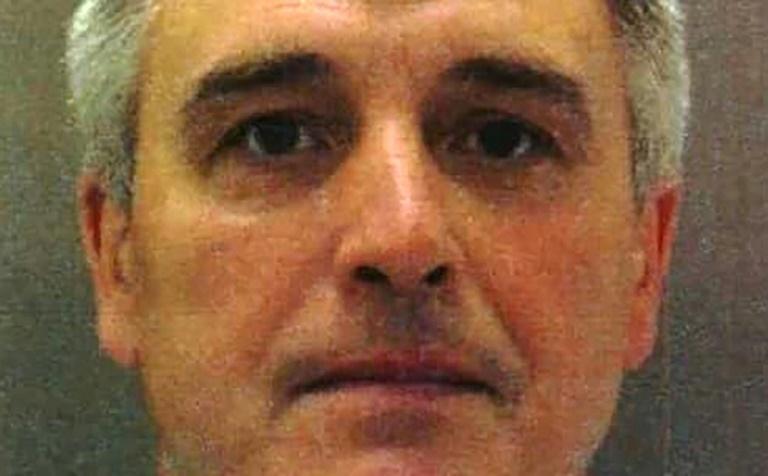 Rússia volta a ser acusada de envenenamento de dois ex-espiões no Reino Unido