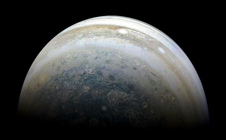 Lucy, a missão da Nasa que explorará os misteriosos asteroides troianos de Júpiter