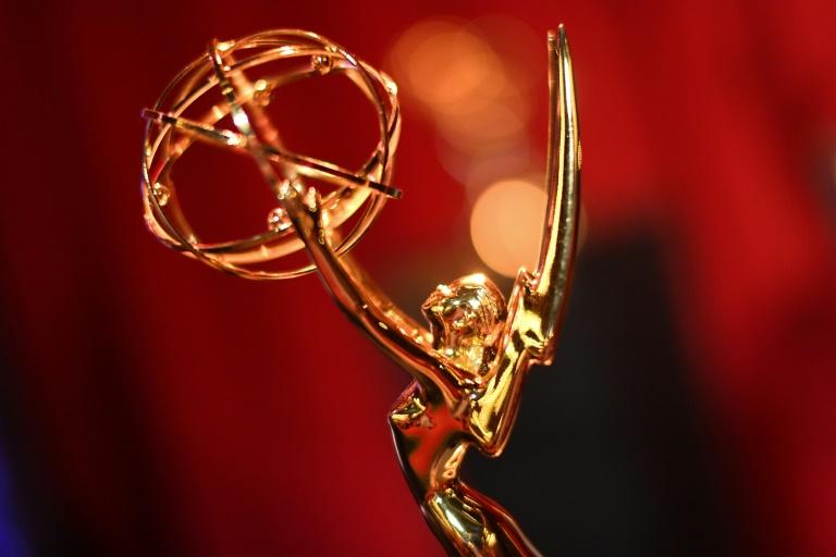 Indicados ao Emmy nas principais categorias
