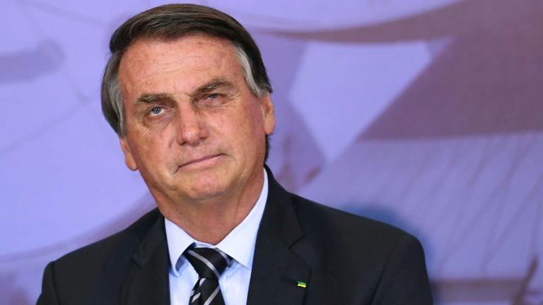 Senadores dos EUA alertam para 'declínio democrático' no Brasil com Bolsonaro