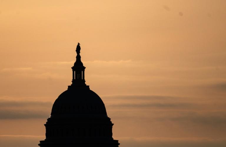 Agenda de Biden é prioridade em outono frenético do Congresso dos EUA