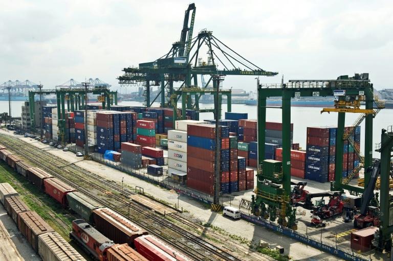 Pesquisa do BID revela otimismo entre exportadores da América Latina