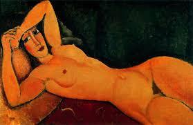 Uma reflexão sobre o nu e a diversidade na arte: você apoia ou critica?