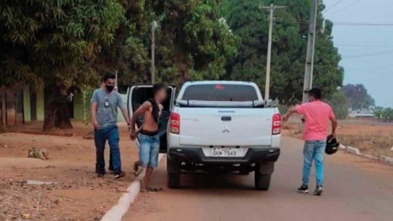 Crédito: Divulgação/ PCTO